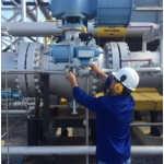 A inspeção visual da THW - ensaio não destrutivo - avalia as condições ou qualidade de uma soldadura ou componente. É de fácil execução e de baixo custo para as empresas.