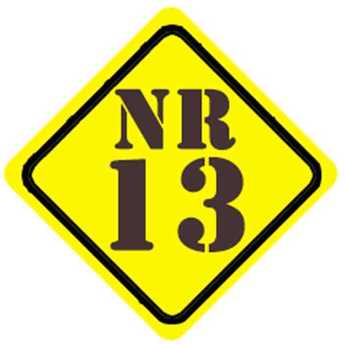 A THW Engenharia oferece Consultoria e Inspeção em NR 13, pois possui equipe qualificadapara fazer uma avaliação in-loco das instalações de Vasos de Pressão, Caldeiras e Tubulações.