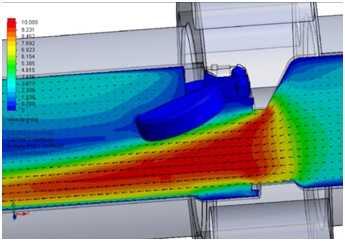 A THW Engenharia oferece para indústrias consultoria especializada e softwares com tecnologia avançada para o serviço de instalação de Válvulas de Segurança e Controle.