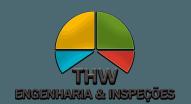 inspeção em caldeiras a vapor, inspeção em vasos de pressão, inspeção em tubulações, inspeções NR 13, norma regulamentadora NR 13, manutenção de caldeiras, manutenção de vasos de pressão, calibração em equipamentos, ensaios não destrutivos ultrassom